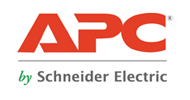 APC (American Power Conversion)